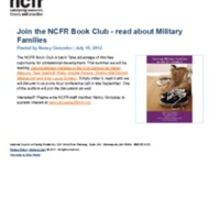 http://images.ncfr.org/webconvert/archive/Join_the_NCFR_Book_Club_read_about_Military_Families_NCFR.pdf