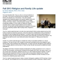 http://images.ncfr.org/webconvert/archive/Fall_2013_Religion_and_Family_Life_update_NCFR.pdf