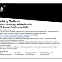 https://www.ncfr.org/sites/default/files/downloads/news/teaching_methods_sessions_listing_2016.pdf