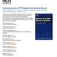 http://images.ncfr.org/webconvert/archive/Introducing_the_JFTR_Digital_Scholarship_Board_NCFR.pdf