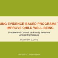 https://www.ncfr.org/sites/default/files/downloads/news/310-ortiz_ncfr_national_conference_final.pdf