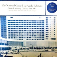 https://www.ncfr.org/sites/default/files/downloads/news/1964_conference_program.pdf