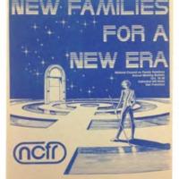 https://www.ncfr.org/sites/default/files/downloads/news/1984_conference_program.pdf