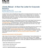 http://images.ncfr.org/webconvert/archive/Liberty_Mutual_A_Rare_Fan_Letter_for_Corporate_America_NCFR.pdf