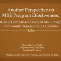 https://www.ncfr.org/sites/default/files/downloads/news/105_ncfr_2012_discussant.pdf