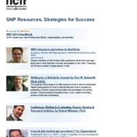http://images.ncfr.org/webconvert/archive/SNP_Resources_Strategies_for_Success_NCFR.pdf