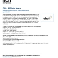 http://images.ncfr.org/webconvert/archive/Ohio_Affiliate_News_NCFR.pdf