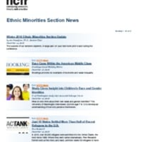 http://images.ncfr.org/webconvert/archive/Ethnic_Minorities_Section_News_NCFR.pdf